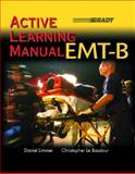 Active Learning Manual, Limmer, Daniel and Le Baudour, Christopher, 0131136291