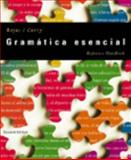 Gramatica Esencial, Rojas, Nelson, 0618246290