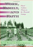 Work, Family, and Faith 9780826216298