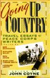Going Up-Country, , 0684196298