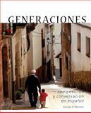 Generaciones 2nd Edition