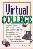 Virtual College, Pam Dixon, 1560796294