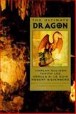The Ultimate Dragon, Byron Preiss, 0440506301