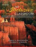 The Inclusive Classroom 5th Edition