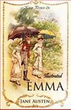 Emma, Jane Austen, 1500716308