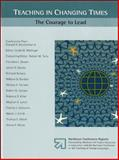 Teaching in Changing Times : The Courage to Lead, Wallinger, Linda M. and Reutershan, Donald H., 0072826304