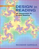 Design in Reading 9780321096302