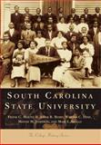 South Carolina State University, Aimee R. Berry and William C. Hine, 0738506303