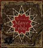 The Travels of Marco Polo, Marco Polo and Henry Yule, 1402796307