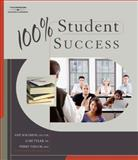 100% Student Success, Solomon, Amy and Tyler, Lori, 1418016306