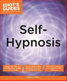 Self-Hypnosis, Dr. Synthia, ND Andrews, 1615646302