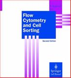 Flow Cytometry and Cell Sorting, , 3540656308