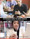 Introduction to New Media, Bernardi, Daniel and Cheong, Pauline Hope, 0558246303