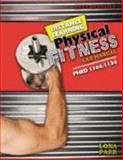 Physical Fitness Distance Learning 9780757546303