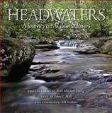 Headwaters, Beth Maynor Young and John C. Hall, 0817316302