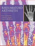 Rheumatoid Arthritis 9780198566304