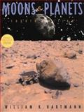 Moons and Planets, Hartmann, William K., 0534546307