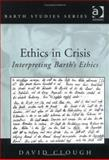 Ethics in Crisis 9780754636304