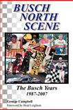 Busch North Scene - the Busch Years, George Campbell, 1465386300