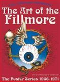 Art of the Fillmore, 1966-1971, Gayle Lemke, 1560256303