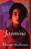 Jasmine, Bharati Mukherjee, 0802136303