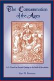The Consummation of the Ages, Kurt M. Simmons, 097280630X