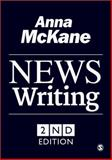 News Writing 2nd Edition