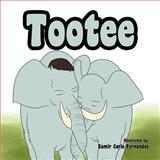 Tootie, Peter Ferrini, 1465376305