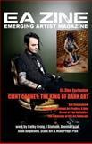 Emerging Artist Magazine, Jonathan Boys, 1469956306