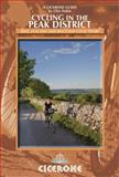Cycling in the Peak District, Chiz Dakin, 1852846305