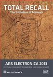 Ars Electronica 2013, , 3775736301