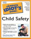 Child Safety, Miriam B. Settle and Susan Price, 0028636309
