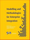 Modelling and Methodologies for Enterprise Integration, , 0412756307