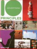 10 Principles of Good Advertising, Robert Shore, 1908126302