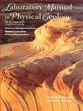 Physical Geology, American Geological Institute Staff, 0130116300