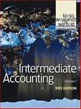 Intermediate Accounting, Kieso, Donald E. and Warfield, Terry D., 047061630X