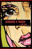 Scissors and Tweed, J. Laing, 1475016301