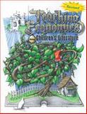 Teaching Economics Using Children's Literature, Maryann Foltz, Suellen Reed, Harlan R. Day, 1561836303