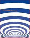 Multi-Channel Retailing, Gamans Poloian, Lynda, 1563676303