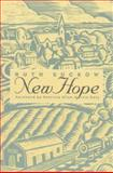 New Hope, Suckow, Ruth, 0877456305