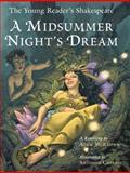 A Midsummer Night's Dream, Adam McKeown, 1402736304