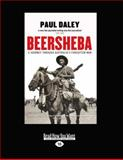 Beersheb, Paul Daley, 1459646304