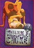 Triangle Choke, Patrick Jones, 1467706302