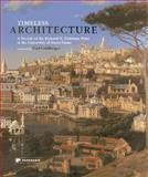 Timeless Architecture, Richard H. Driehaus, 1906506302