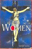 All about Women, Taslima Nasreen, 8129106302
