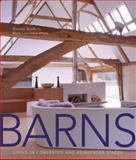 Barns, Dominic Bradbury and Mark Luscombe-Whyte, 0060596309