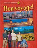 Bon Voyage! 9780078656309