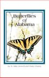 Butterflies of Alabama, Howell, W. Mike and Charny, Vitaly, 0558556310