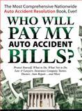 Who Will Pay My Auto Accident Bills?, Samakow, 0925776319
