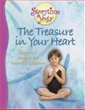 The Treasure in Your Heart, Sydney Solis, 0977706311